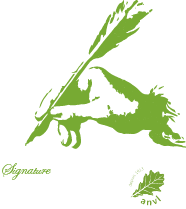 illustration_adhésion