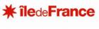 logo_Conseil régional Ide F