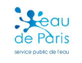 logo_Eau de Paris