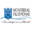 logo_montereau Fault Yonne