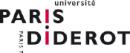 logo_uP7