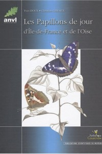 Couv_Doux_Gibeaux_papillons-de-jour-idf-oise