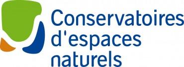 Logo_Fédération CEN