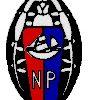 logo_naturalistes_parisiens