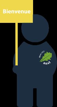 illustration-homme-pancarte-logo-anvl