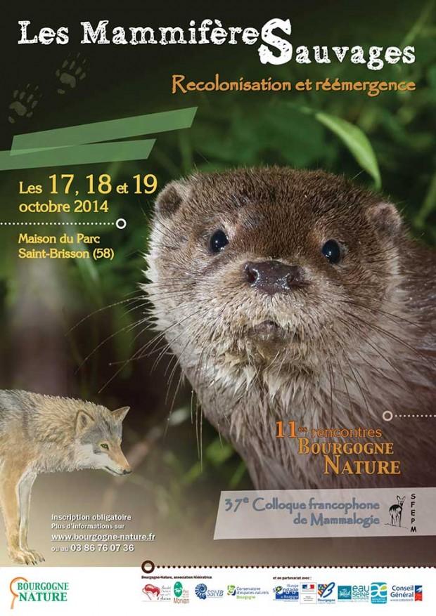 11es rencontres Bourgogne-Nature!