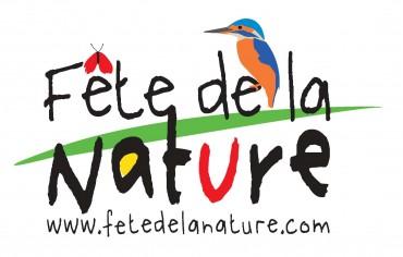 logo_fete de la nature