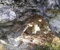 Comptes-rendus d'excursion géologique
