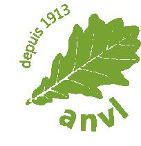 (c) Anvl.fr
