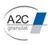 logo_A2C-granulat