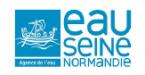 logo_AESN
