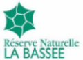 logo_RNN la Bassée