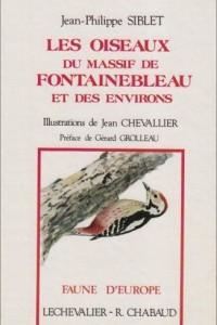 couv_oiseau_Bleau_JPS