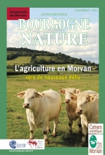Bourgogne Nature_agriculture