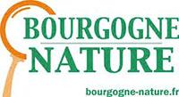 logo_Bourgogne nature
