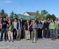 Bilan des actions du Groupe Loutre Bourgogne