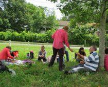 Chantier balsamine juillet 2016 (13)