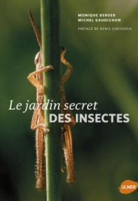 couv_jardin_insectes_MBerger