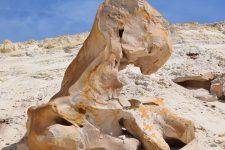 Géologie de l'Essonne, Stratotypes du Stampien