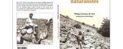 couv_vagabondage naturaliste_DEMIRE