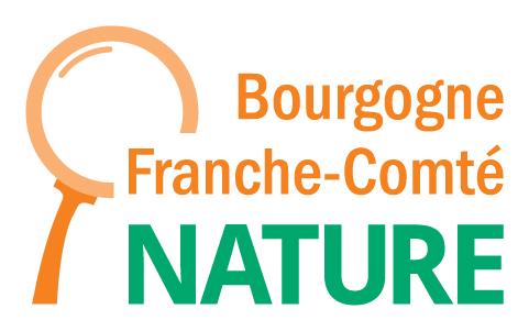 Offre d'emploi : Chargé(e) de médiation et communication scientifique (BFC nature)