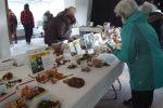 Exposition mycologique annuelle